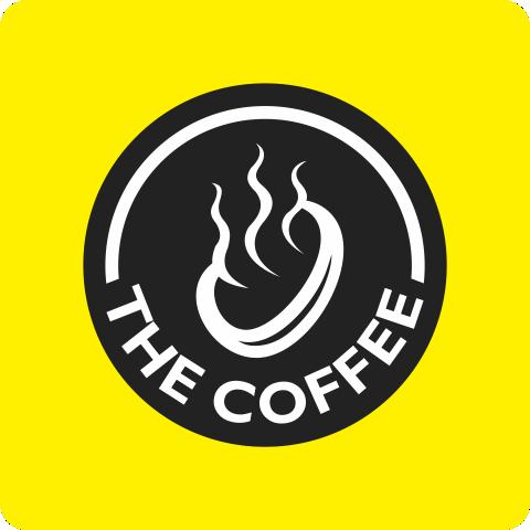 The-Coffee