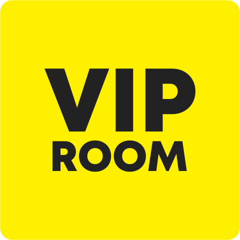 VIP-Room